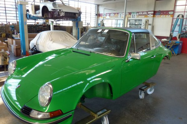Porsche-911-2.4T-Targa-1973-24