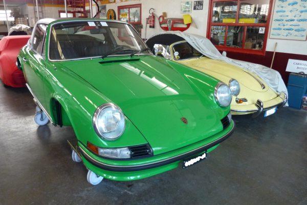 Porsche-911-2.4T-Targa-1973-26
