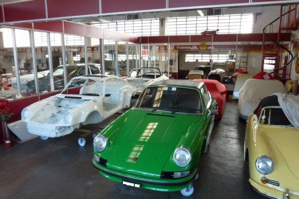 Porsche-911-2.4T-Targa-1973-28