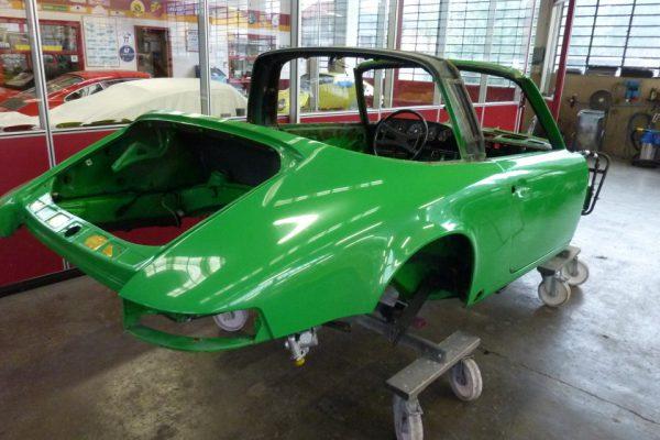 Porsche-911-2.4T-Targa-1973-5