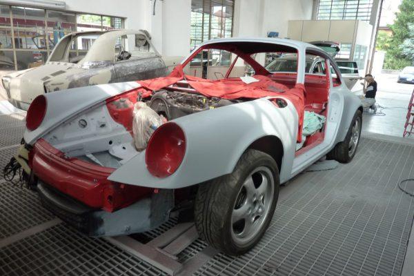 Porsche-964-RS-14