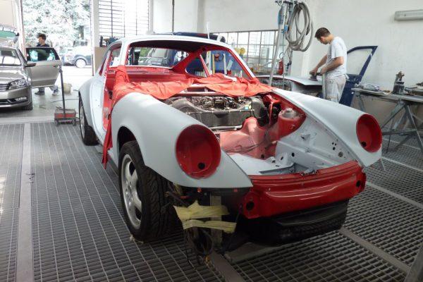 Porsche-964-RS-15