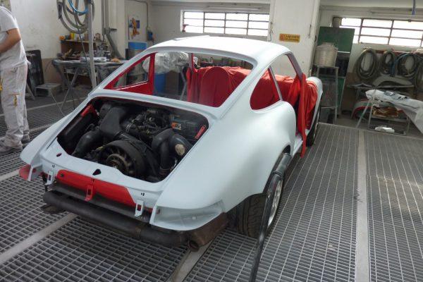 Porsche-964-RS-17