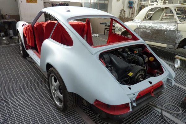 Porsche-964-RS-18