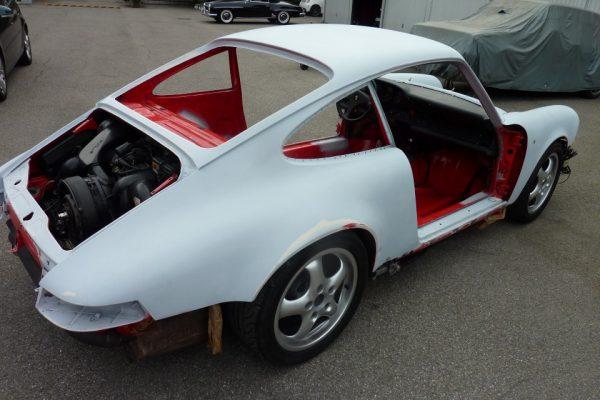 Porsche-964-RS-21