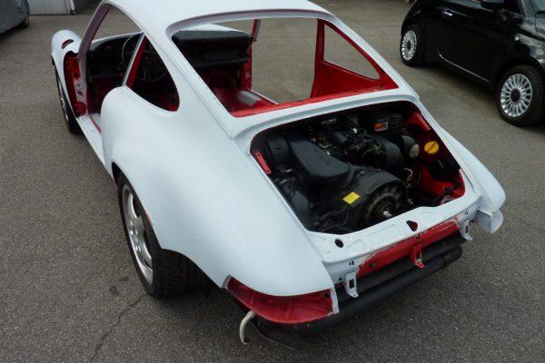Porsche-964-RS-22
