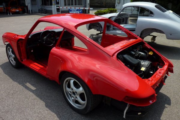 Porsche-964-RS-25