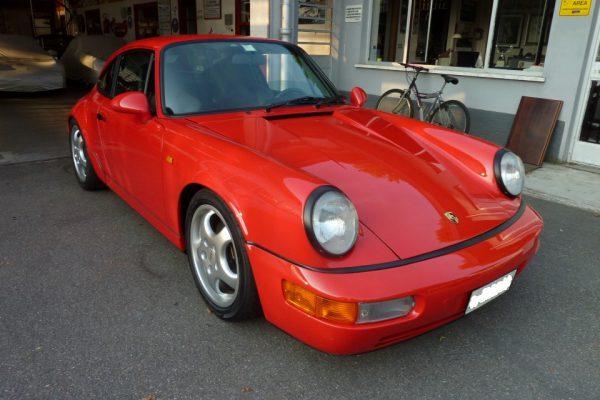 Porsche-964-RS-27