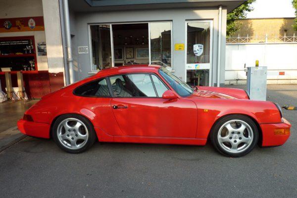 Porsche-964-RS-28