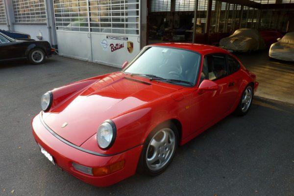 Porsche-964-RS-31