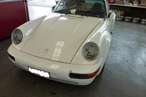 Porsche-Turbo-3.0-1975-1