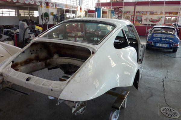 Porsche-Turbo-3.0-1975-11