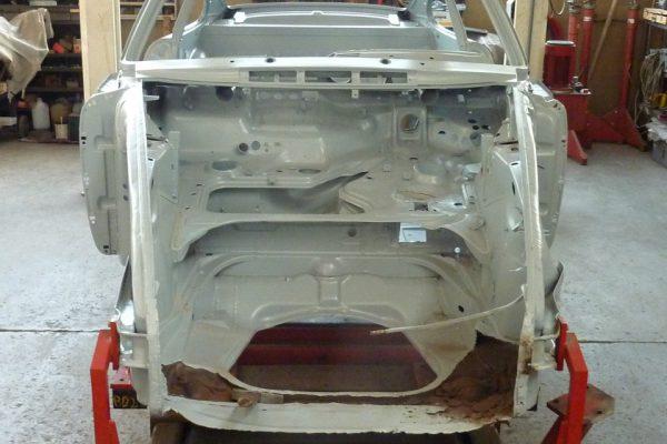 Porsche-Turbo-3.0-1975-17