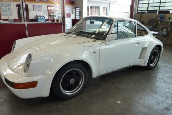 Porsche-Turbo-3.0-1975-21