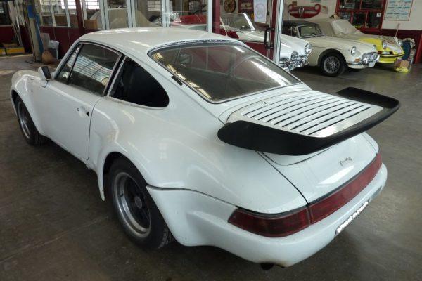 Porsche-Turbo-3.0-1975-3