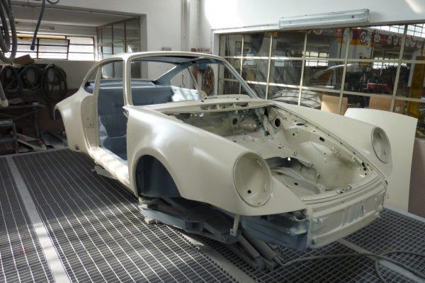 Porsche-Turbo-3.0-1975-37