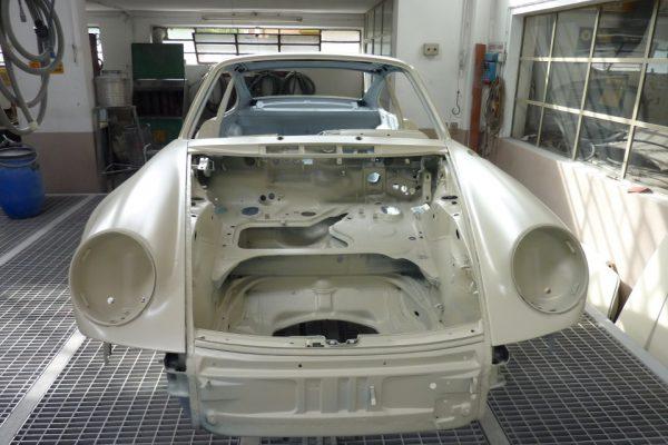 Porsche-Turbo-3.0-1975-38
