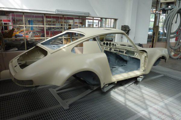 Porsche-Turbo-3.0-1975-40