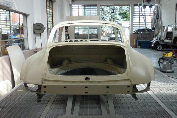 Porsche-Turbo-3.0-1975-42
