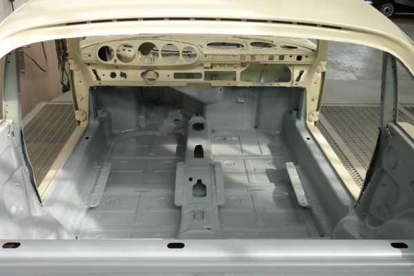 Porsche-Turbo-3.0-1975-43