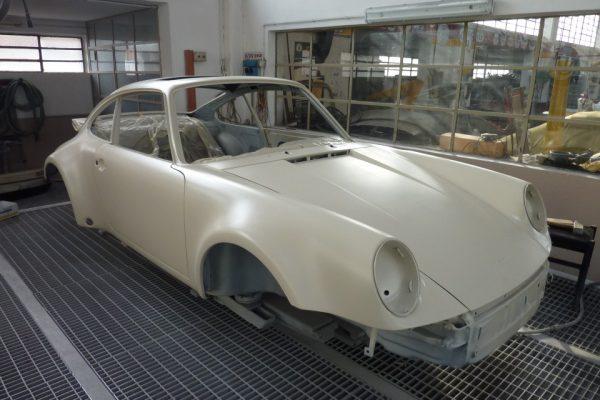 Porsche-Turbo-3.0-1975-44