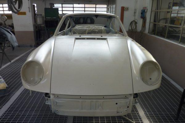 Porsche-Turbo-3.0-1975-45