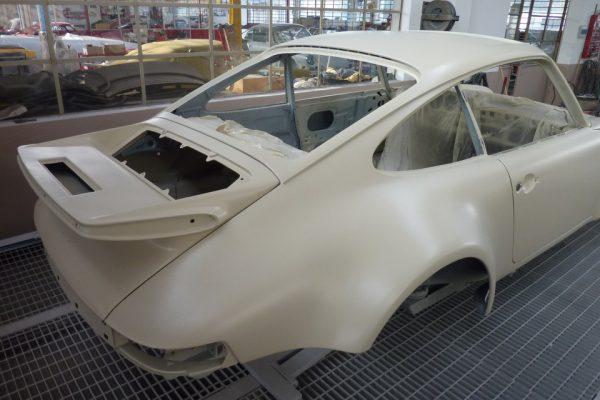Porsche-Turbo-3.0-1975-47