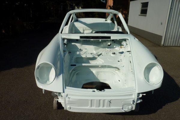 Porsche-Turbo-3.0-1975-51