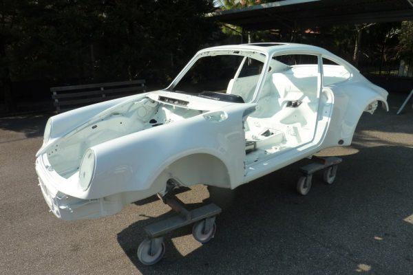 Porsche-Turbo-3.0-1975-52