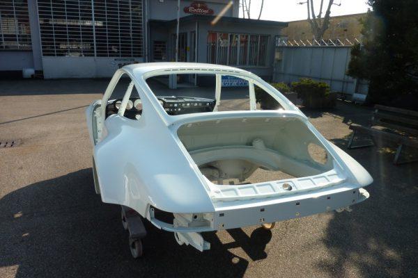 Porsche-Turbo-3.0-1975-53
