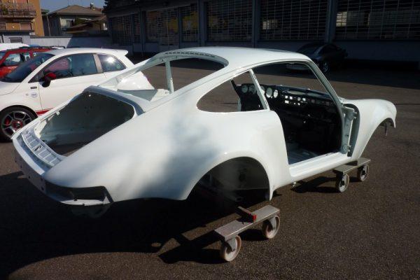 Porsche-Turbo-3.0-1975-55