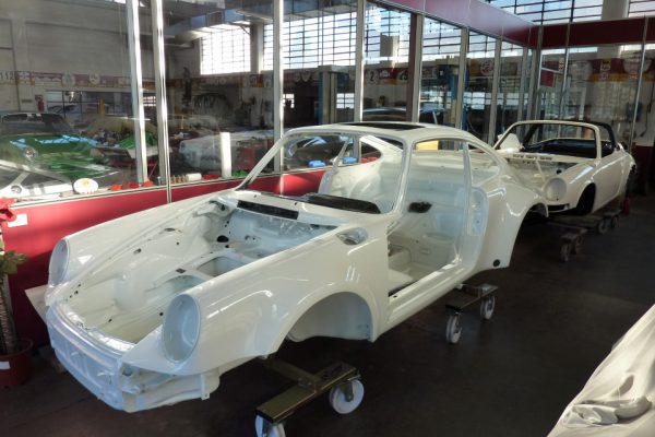 Porsche-Turbo-3.0-1975-56