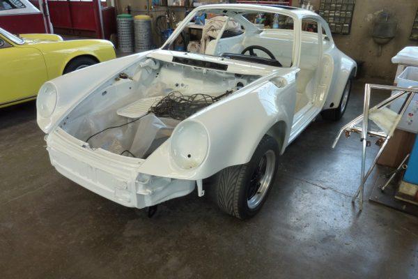 Porsche-Turbo-3.0-1975-58