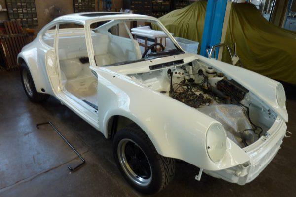 Porsche-Turbo-3.0-1975-59