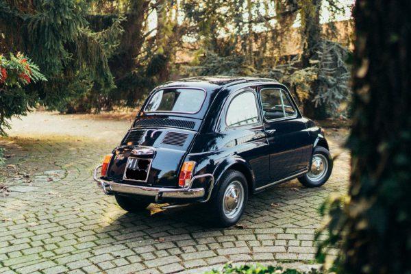 Fiat 500 L 1972 (10)