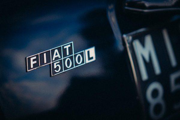 Fiat 500 L 1972 (14)