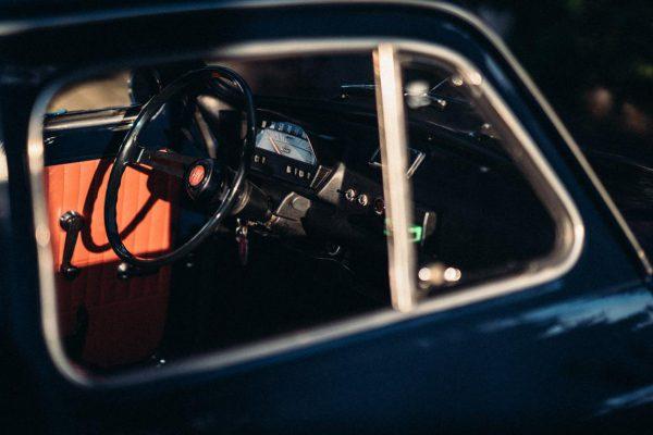 Fiat 500 L 1972 (22)