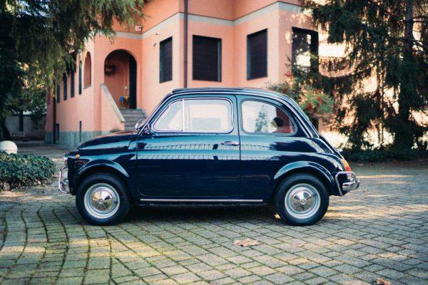 Fiat 500 L 1972 (4)