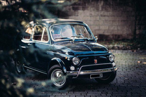 Fiat 500 L 1972 (8)